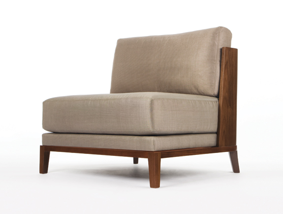 christian liagre furniture image search results