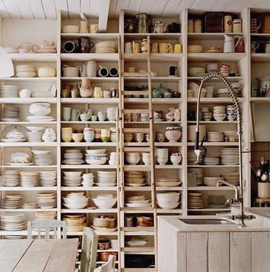 white kitchens mr barr. Black Bedroom Furniture Sets. Home Design Ideas