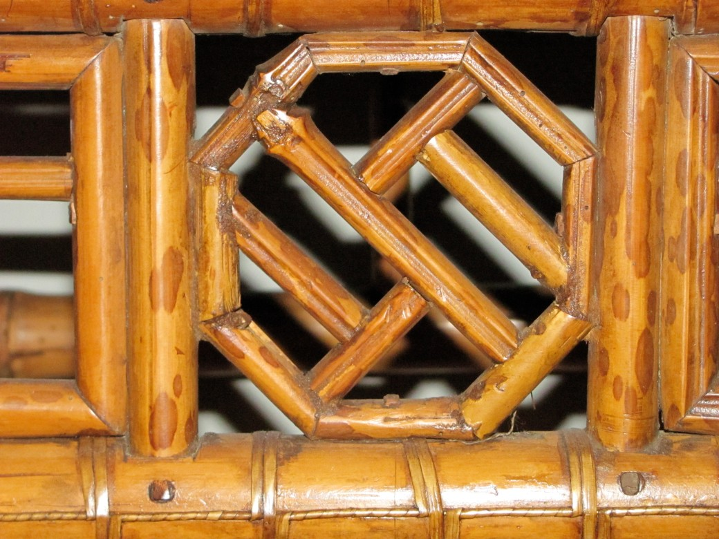 Bamboo Furniture Making Build Your Own Screen Door Plans Plans