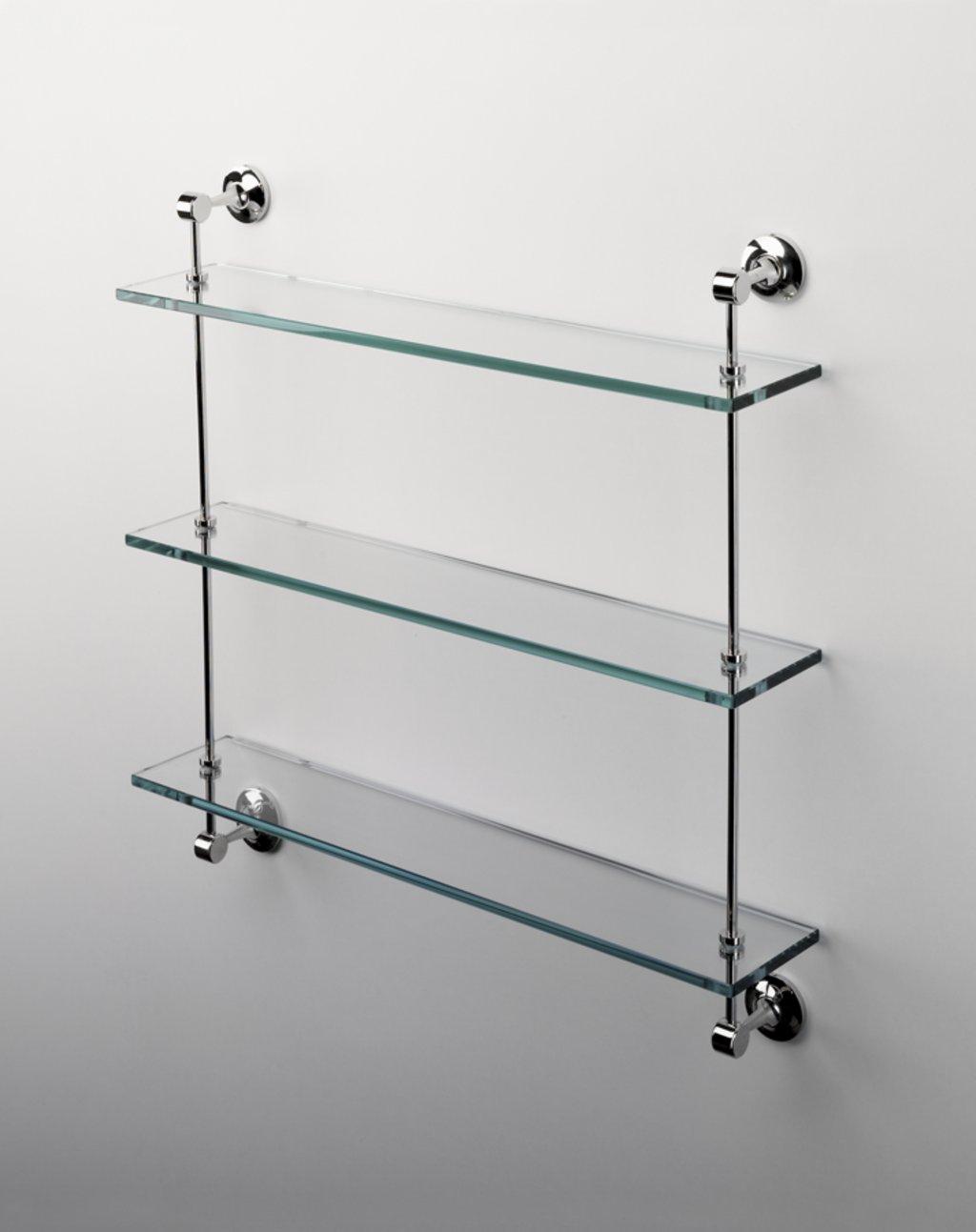 Vanity mr barr for Jaquar bathroom accessories catalogue