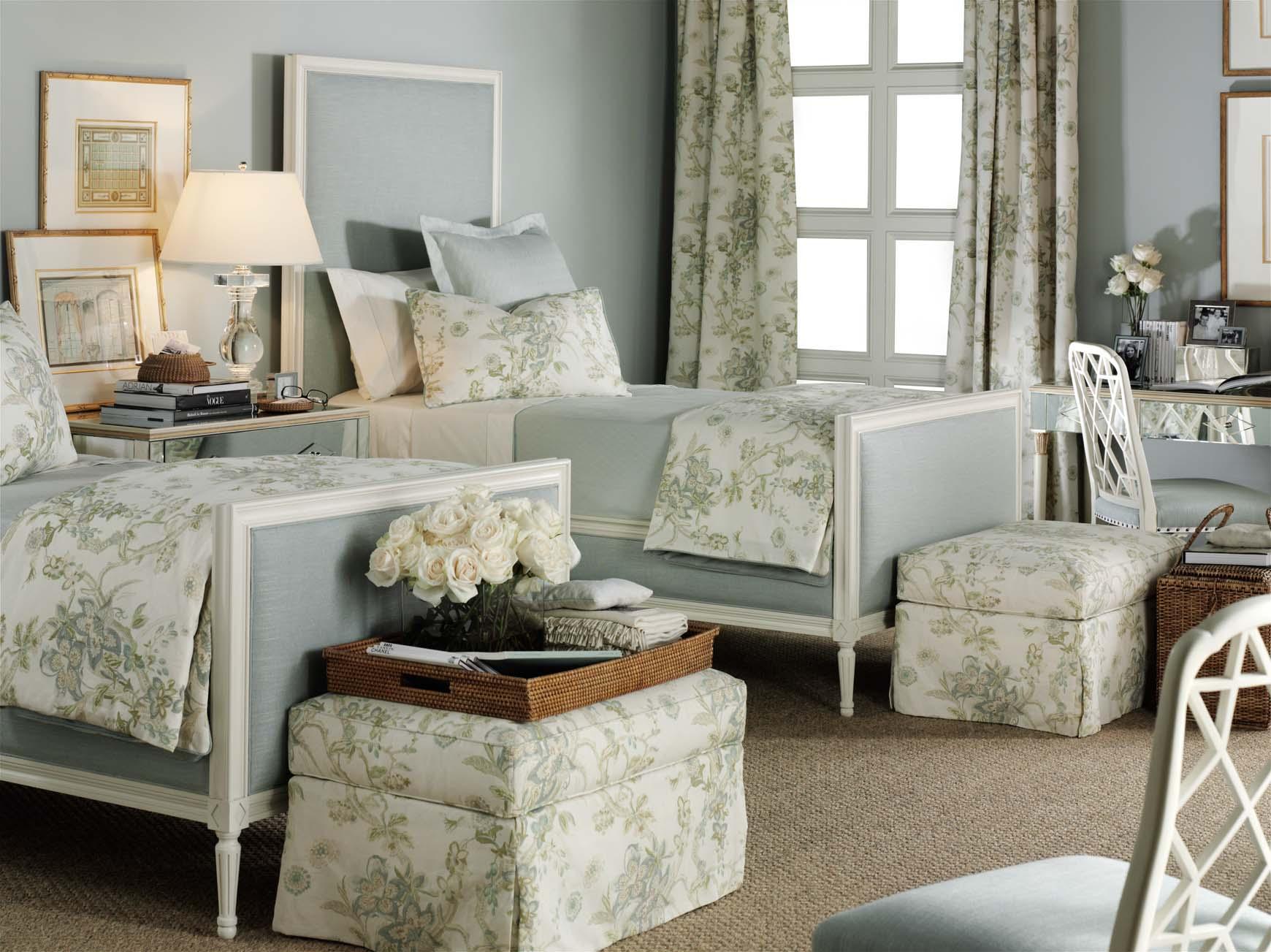 Furniture Mr Barr