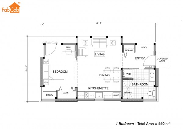 550 plan 600x421 tiny little house mr barr,Funky House Plans