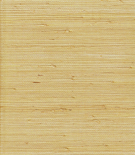 ... grasscloth wallpaper grasscloth is reemerging as the wall covering of