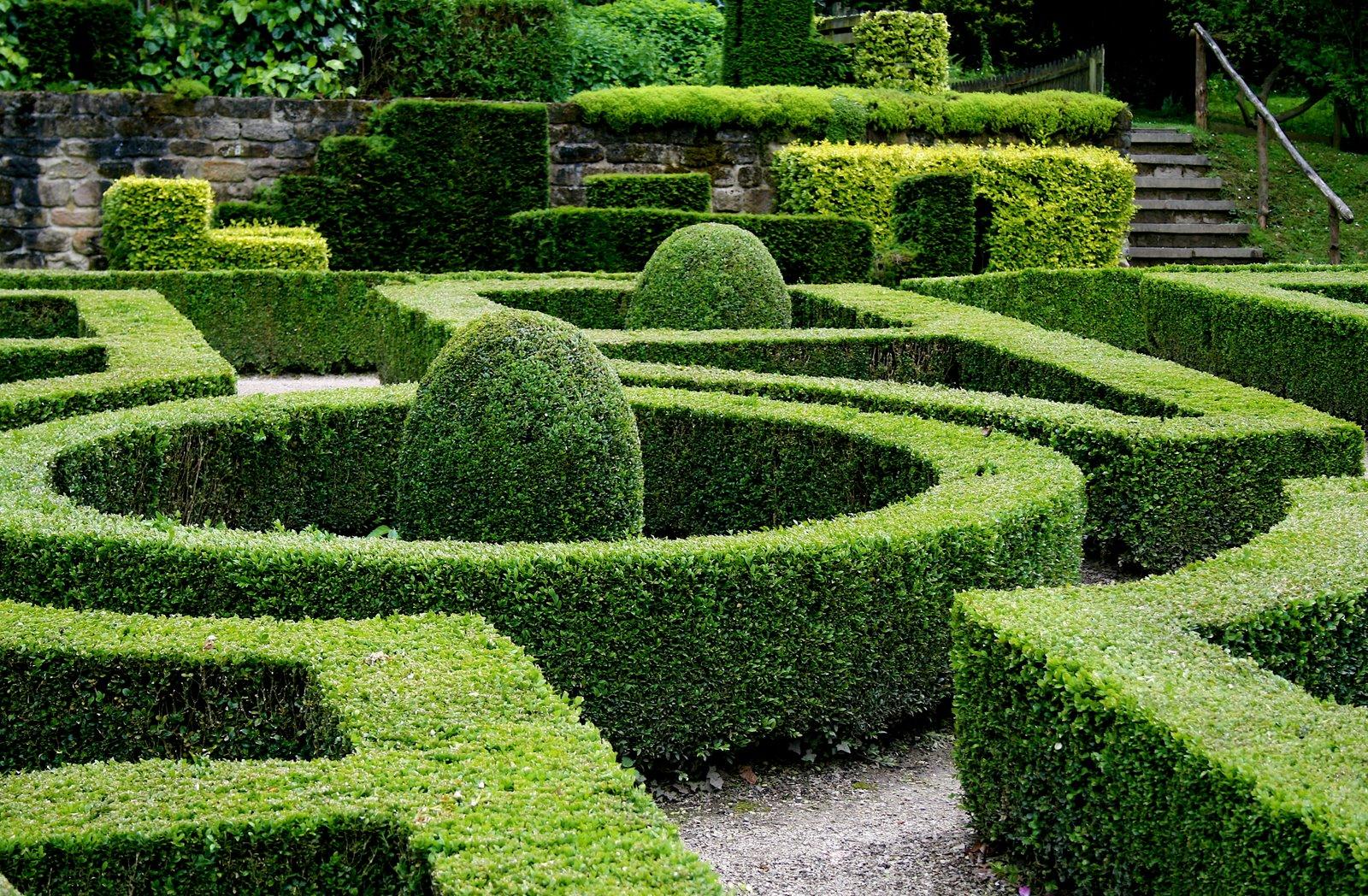 Garden Mr Barr Page 2