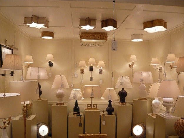 I Canu0027t Count How Many Times Iu0027ve Posted About Visual Comfort, A Favorite  Lighting Manufacturer Of Mine. They Make So Many Wonderful Types And Styles  Of ...