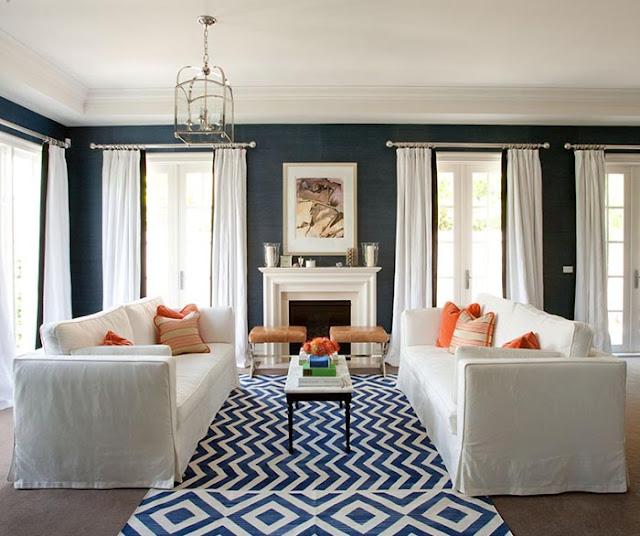 Navy Blue Bedroom Paint Bedroom Athletics Promo Code Cute Bedroom Chairs Bedroom Furniture Vanity: Navy Blue