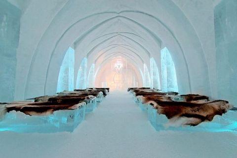 ice_hotel_12