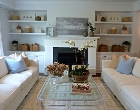 Kensett-Norwood-living-room