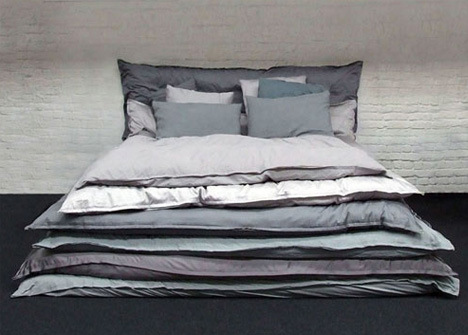 make-your-bed-design
