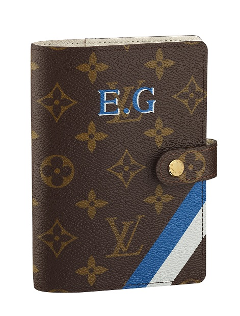 vuitton-mon-monogram-agenda-pm