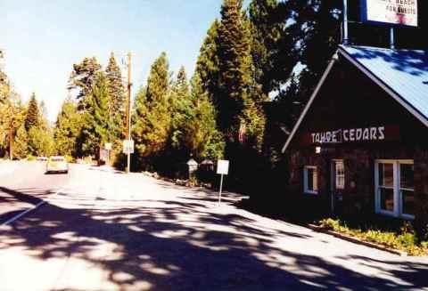 Front-Tahoe-Cedars