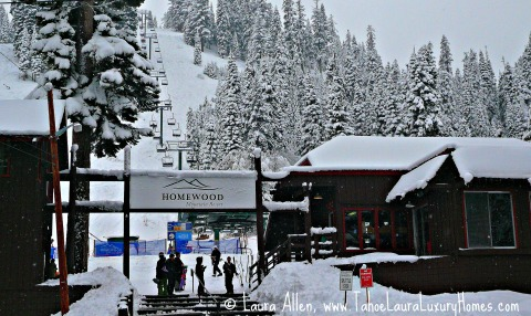 homewood-ski-resort-area