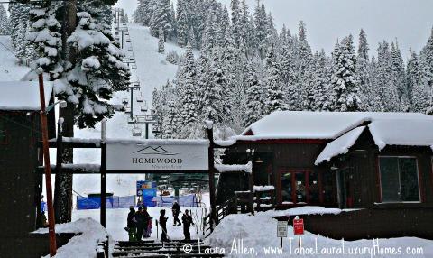 homewood-ski-resort-area