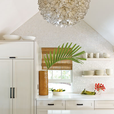 white-kitchen-l