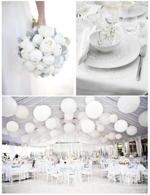 White-v-Cream1-791x1024