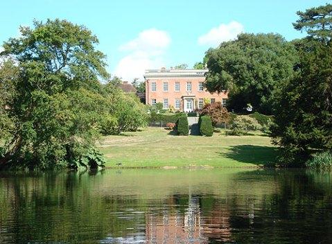 Hedingham-Castle-accommodation