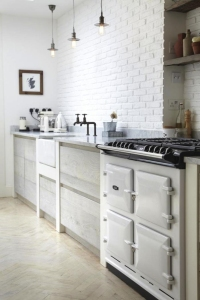 700_lambeth-kitchen-aga-1