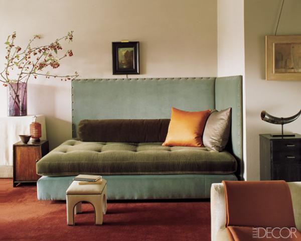 corner sofa recliner chair