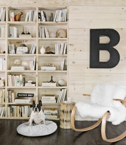 pure-and-simple-living-area-0213-xln