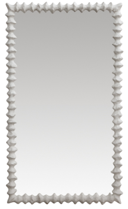 clyde_mirror_frost_white_large_MIRCLLFWH000_front_15