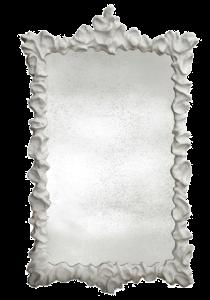 klemm_mirror_frost_white_large_MIRKLLFWH000_front_15