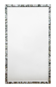 pearl_mirror_grey_large_30_x_53_MIRPELGRY000_front_21