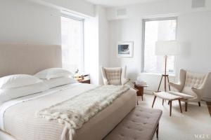 rsz_ferebee-taube-nyc-apartment-07