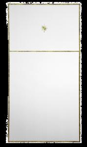 sun_mirror_plain_mirror_MIRSUN000000_front_6