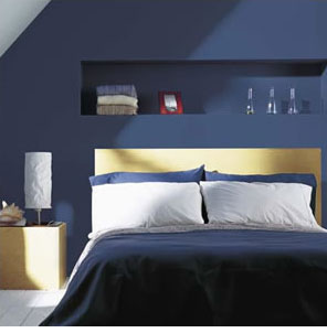 blue-bedroom-paint-ideas-xiqk7iiz