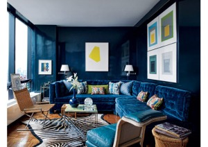 lunchtime-fix-7-blue-on-blue-rooms-similar-to-sarahs-house-4-dining-room-you-like-0