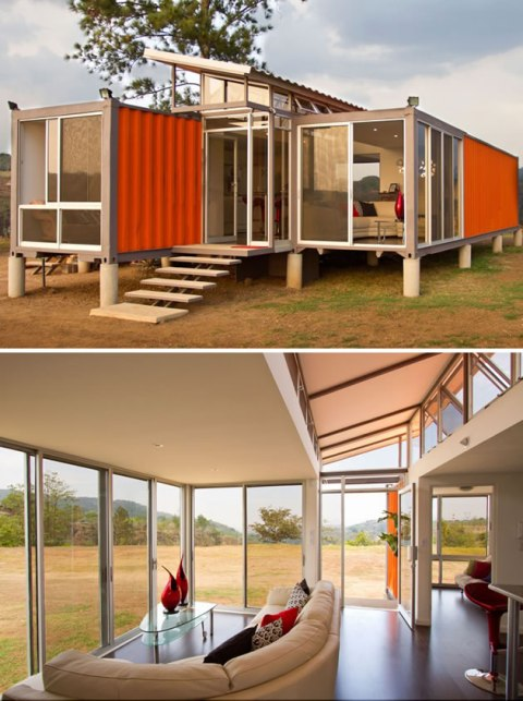 15-Shipping-Containers-Turned-Into-Designer-Homes-1