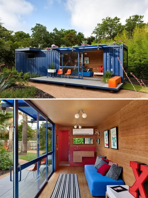 15-Shipping-Containers-Turned-Into-Designer-Homes-6