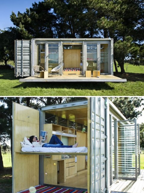 15-Shipping-Containers-Turned-Into-Designer-Homes-13