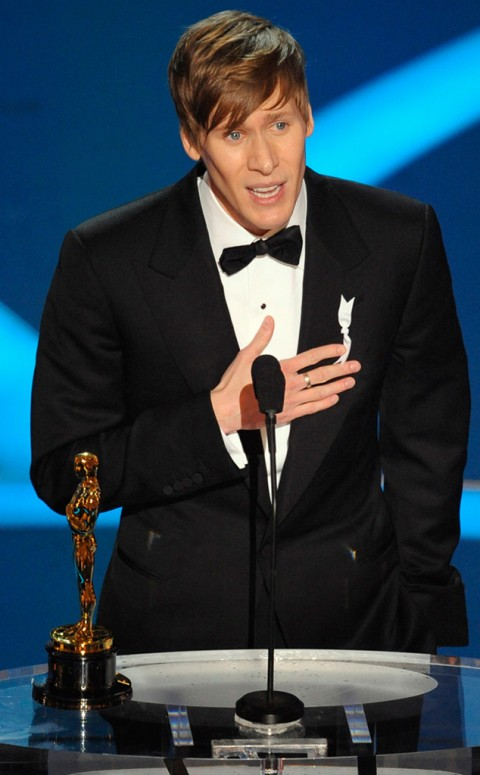 rs_634x1024-131203114321-634.dustin-lance-black-oscar.ls.12313
