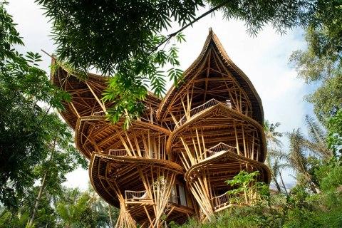 bamboo-house-ted-talk-sharma-springs-elora-hardy-ibuku-bali-14-1