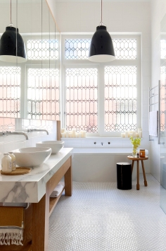 contemporary-bathroom-dpages-a
