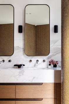 contemporary-bathroom-dpages-e