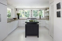 Black-and-White-Kitchen-a