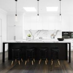 black-and-white-kitchen-by-biasol-dpages-thmb-250x250